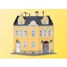 H0 Haus am Sachsenplatz in