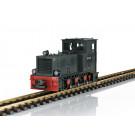 Diesellok Köf 6001 SOEG - H2019