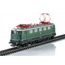 Locomotive électrique BR E 41 - DB époque III