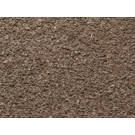 PROFI Ballast Gneiss, brun rouge