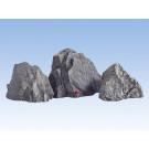 Rochers Arlberg