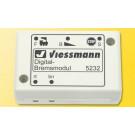 Digital-Bremsmodul