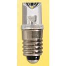 LED-Leuchte mit Gewindefassung