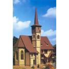 Eglise DITZINGEN