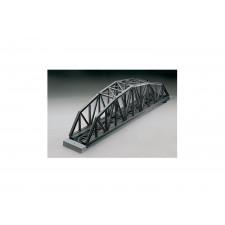Bogenbrücke, 1200mm