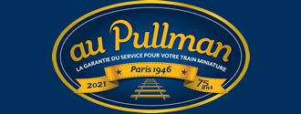 Au Pullman