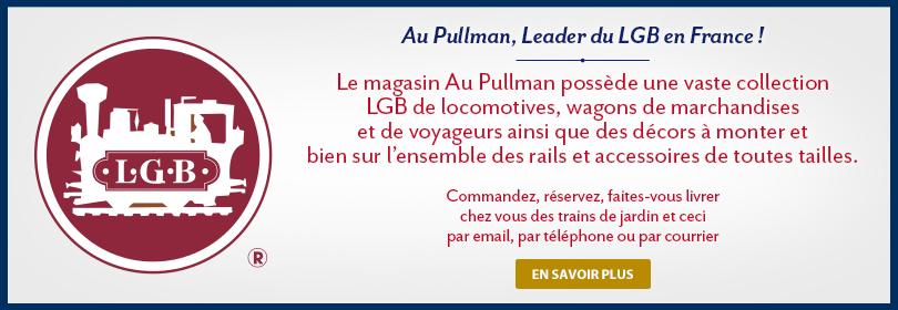 Leader_LGB