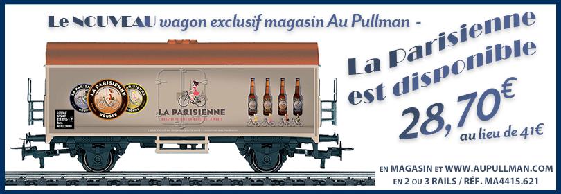 La Parisienne_MA4415.621_solde-30