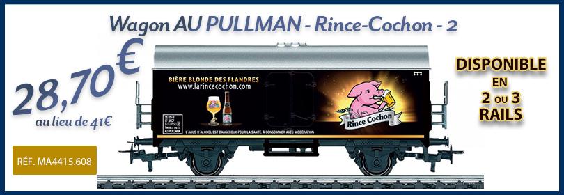 Rince-Cochon2-MA4415.608_solde-30