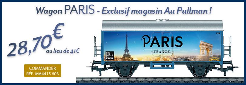 WagonParis_MA4415-603