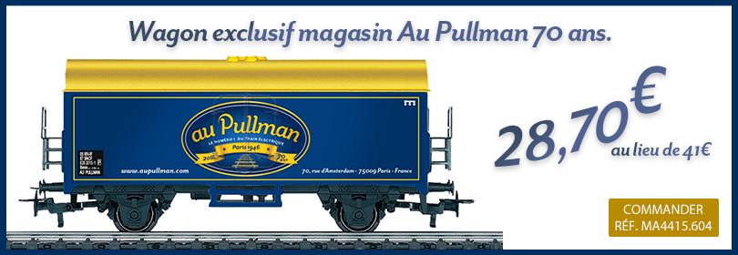 WagonAuPullman_MA4415.604_solde-30
