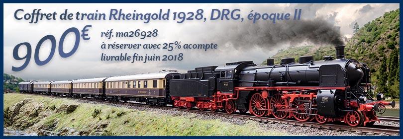 ma26928_coffret rheingold