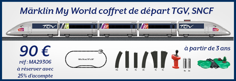 ma29306 my world tgv