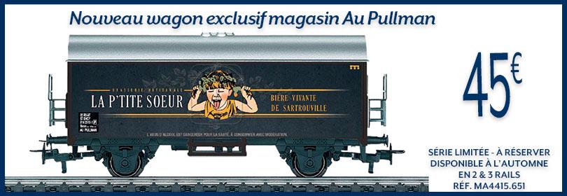 4415.651_wagon_ptite_soeur