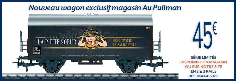 wagon-pullman-la-ptite-soeur