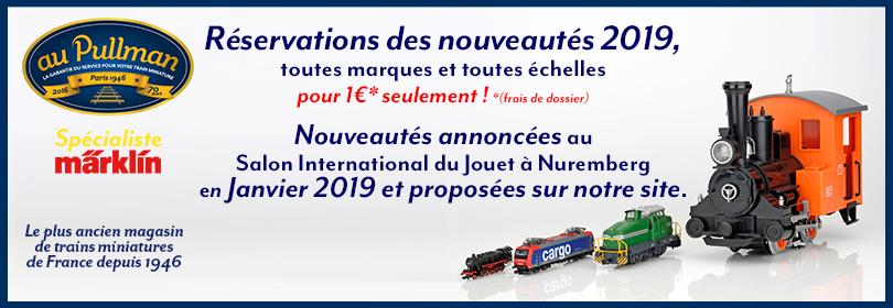 nouveautés_2019