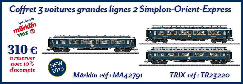 ma32560
