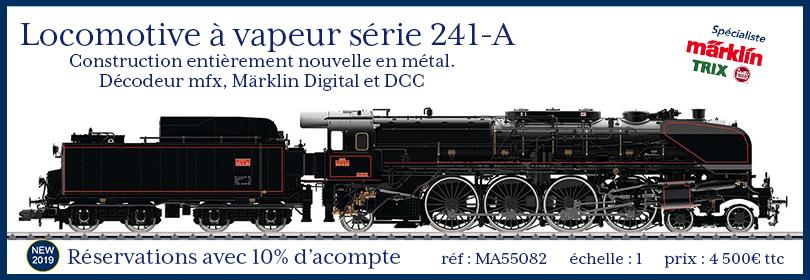 ma55082