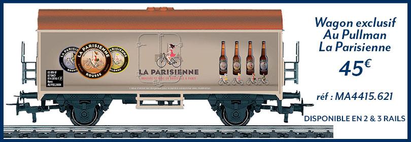 ma4415.621_LaParisienne