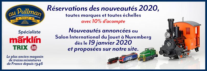 nouveautes_2020