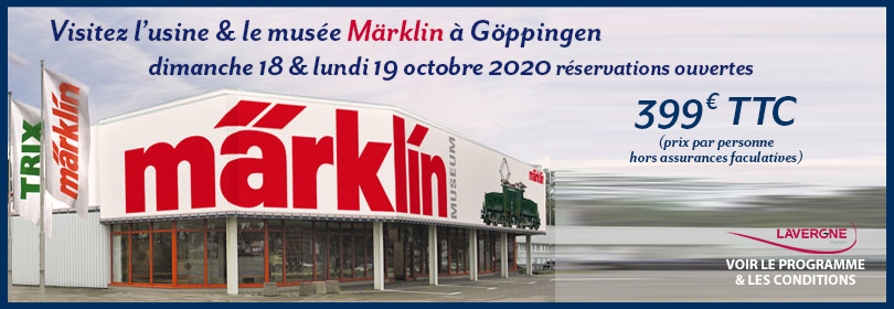 Goppingen_2020_oct