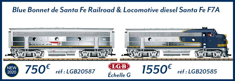 LGB20587_LGB20585