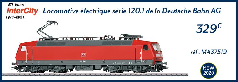 MA37519  sortie 2021