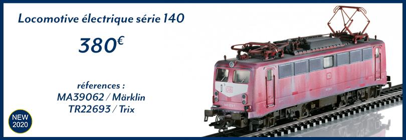 TR44500 MA37408